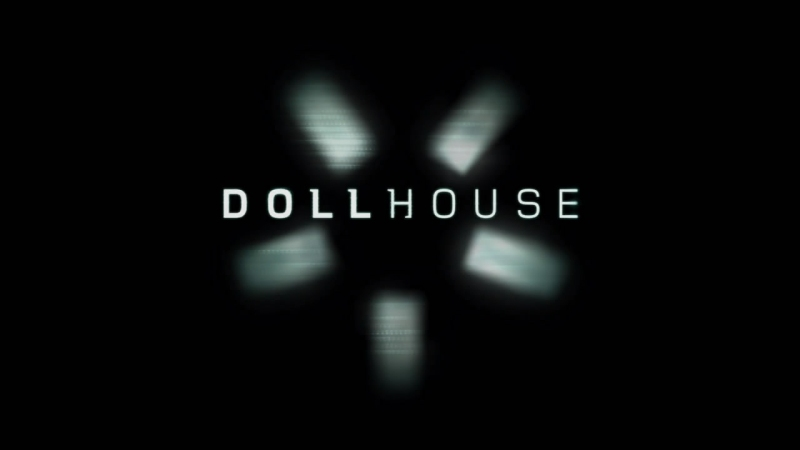 dollhouse-wallpaper-2