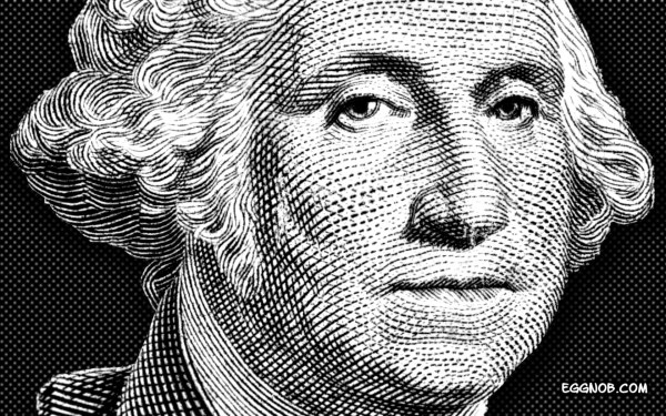 george-washington-dollar-close-up-high-def-wallpaper-1680x1050-24aug2010a