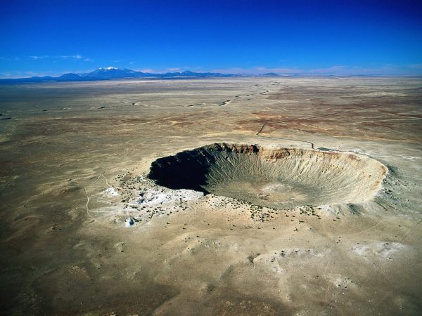 Meteor_Crater_Near_Winslow_Arizona