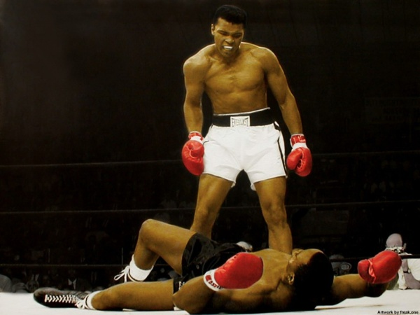 muhammad-ali-wallpaper-2