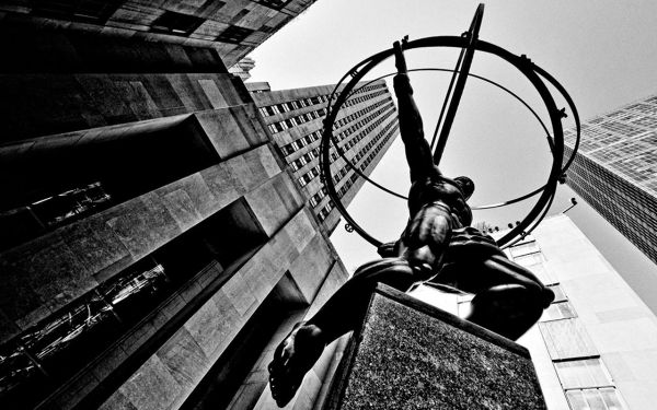 the_atlas_at_rockefeller_center_wallpaper_-_1280x800