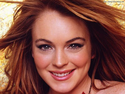 Free-Lindsay-Lohan-Wallpapers-